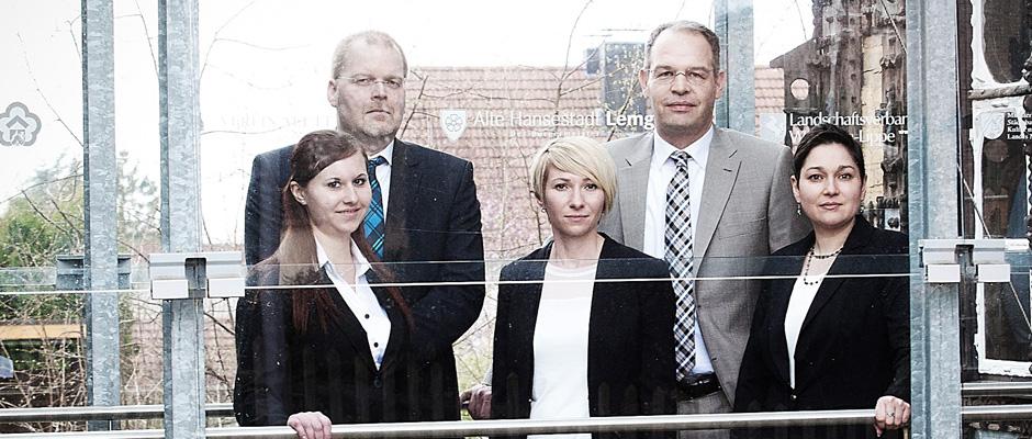 kasburg_klein_team